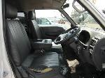 Used 2006 MAZDA BONGO VAN BF64585 for Sale Image 17
