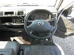 Used 2006 MAZDA BONGO VAN BF64585 for Sale Image 22