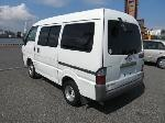 Used 2006 MAZDA BONGO VAN BF64585 for Sale Image 3