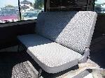 Used 2004 TOYOTA HIACE VAN BF64515 for Sale Image 19
