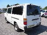 Used 2004 TOYOTA HIACE VAN BF64515 for Sale Image 3