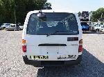 Used 2004 TOYOTA HIACE VAN BF64515 for Sale Image 4