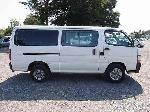 Used 2004 TOYOTA HIACE VAN BF64515 for Sale Image 6
