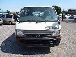 Used 2004 TOYOTA HIACE VAN BF64515 for Sale Image 8
