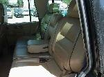 Used 1999 LAND ROVER DISCOVERY BF64534 for Sale Image 19