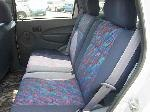 Used 1997 DAIHATSU TERIOS BF64537 for Sale Image 19