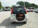 Used 1997 DAIHATSU TERIOS BF64537 for Sale Image 4