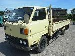 Used 1979 MITSUBISHI CANTER BF64540 for Sale Image 1