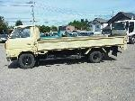 Used 1979 MITSUBISHI CANTER BF64540 for Sale Image 2