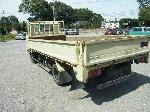 Used 1979 MITSUBISHI CANTER BF64540 for Sale Image 3
