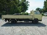 Used 1979 MITSUBISHI CANTER BF64540 for Sale Image 6
