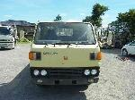 Used 1979 MITSUBISHI CANTER BF64540 for Sale Image 8