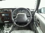 Used 1997 JEEP CHEROKEE BF64689 for Sale Image 21