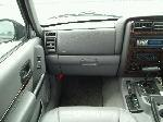 Used 1997 JEEP CHEROKEE BF64689 for Sale Image 22