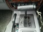 Used 1997 JEEP CHEROKEE BF64689 for Sale Image 25