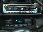 Used 1998 FORD EXPLORER BF64699 for Sale Image 25