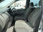 Used 2001 MAZDA MPV BF64679 for Sale Image 18