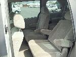 Used 2001 MAZDA MPV BF64679 for Sale Image 19