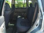 Used 2003 MAZDA DEMIO BF64742 for Sale Image 19
