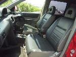Used 2002 NISSAN X-TRAIL BF64706 for Sale Image 18