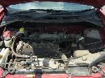 Used 2002 NISSAN X-TRAIL BF64706 for Sale Image 26