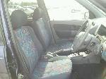 Used 1997 DAIHATSU TERIOS BF64673 for Sale Image 17