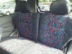 Used 1997 DAIHATSU TERIOS BF64673 for Sale Image 19