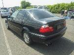 Used 1999 BMW 3 SERIES BF64752 for Sale Image 3