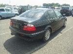 Used 1999 BMW 3 SERIES BF64752 for Sale Image 5