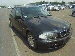 Used 1999 BMW 3 SERIES BF64752 for Sale Image 7