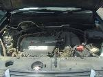 Used 2002 HONDA CR-V BF64754 for Sale Image 30