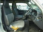 Used 1997 TOYOTA HIACE VAN BF64724 for Sale Image 17