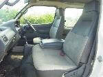 Used 1997 TOYOTA HIACE VAN BF64724 for Sale Image 18