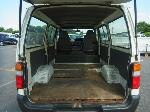 Used 1997 TOYOTA HIACE VAN BF64724 for Sale Image 20
