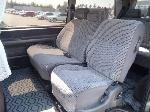 Used 1995 TOYOTA HIACE WAGON BF64848 for Sale Image 19
