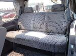Used 1995 TOYOTA HIACE WAGON BF64848 for Sale Image 20