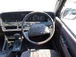 Used 1995 TOYOTA HIACE WAGON BF64848 for Sale Image 22