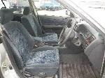Used 1996 TOYOTA CARINA BF64849 for Sale Image 17