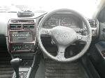 Used 1996 TOYOTA CARINA BF64849 for Sale Image 21
