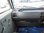 Used 1989 MAZDA BONGO TRUCK BF65065 for Sale Image 21