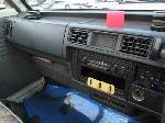 Used 1989 MAZDA BONGO TRUCK BF65065 for Sale Image 23