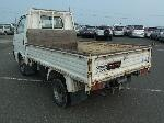 Used 1989 MAZDA BONGO TRUCK BF65065 for Sale Image 3