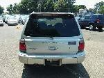 Used 1999 SUBARU FORESTER BF64905 for Sale Image 4