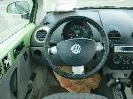 Used 1999 VOLKSWAGEN NEW BEETLE BF65036 for Sale Image 21