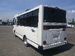Used 1989 HINO RAINBOW BF64942 for Sale Image 3