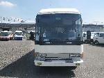 Used 1989 HINO RAINBOW BF64942 for Sale Image 8