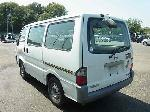 Used 2003 MAZDA BONGO VAN BF64911 for Sale Image 3