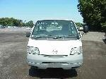 Used 2003 MAZDA BONGO VAN BF64911 for Sale Image 8