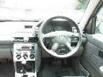 Used 2001 LAND ROVER FREELANDER BF65011 for Sale Image 21