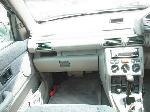 Used 2001 LAND ROVER FREELANDER BF65011 for Sale Image 22